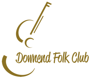 Downend Folk Club